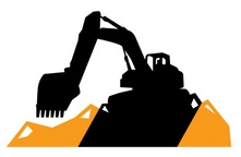 kovahastanesi.com logo