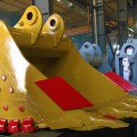 ekskavatör kova imalatı 05.02.2021 (2)