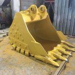 ekskavatör kova imalatı 05.02.2021 (3)