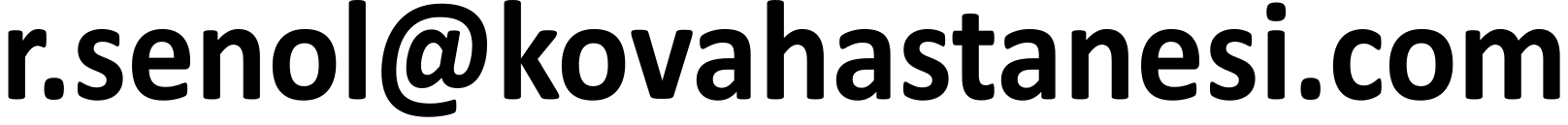 kovahastanesi.com