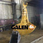 liman-kepcesi-clamshell-31.03.2021-3